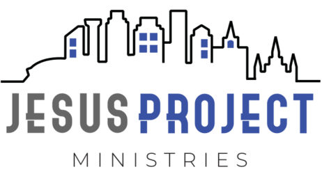 Jesus Project Ministries