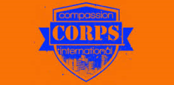 COMPASSION CORP INTERNATIONAL (New Orleans, LA)