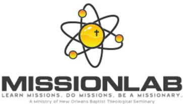 MISSION LAB (New Orleans, LA)