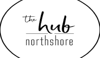 THE HUB (Mandeville, LA)